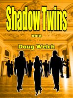 Cover for 'Shadow Twins'
