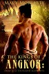 The Kings of Angkor: Army of a Thousand Elephants by Mary Moriarty