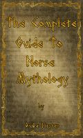 Cover for 'The Complete Guide To Norse Mythology'