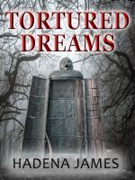 Cover for 'Tortured Dreams'