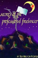Secrets of the Professional Freelancer cover