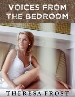 Cover for 'Voices from the Bedroom'