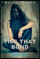 Cover for 'Ties That Bond'