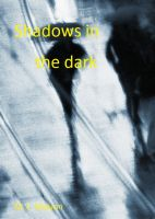 Cover for 'Shadows in the night'