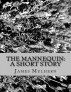 The Mannequin: A Short Story by James Mulhern