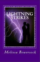 Cover for 'Lightning Strikes'