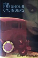 Cover for 'The Freshour Cylinders'