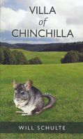 Cover for 'Villa of Chinchilla'
