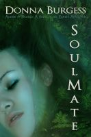 Cover for 'Soulmate'
