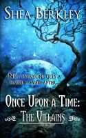 Cover for 'Once Upon a Time: The Villains'