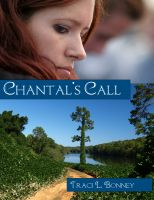 Cover for 'Chantal's Call'