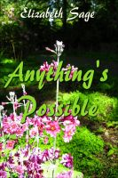 Cover for 'Anything's Possible'