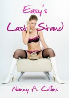 Cover for 'Easy's Last Stand'