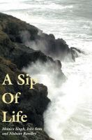 Cover for 'A Sip of Life'