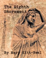 Cover for 'The Eighth Sacrament'