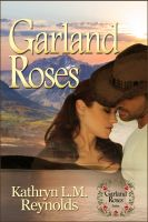 Cover for 'Garland Roses'