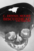 Cover for 'Biscuithead'
