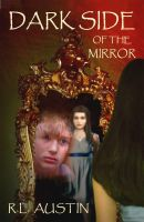 Cover for 'Dark Side Of The Mirror'