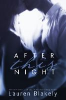 Lauren Blakely - After This Night