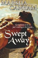 Cover for 'Swept Away'