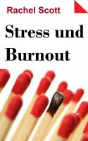 Cover for 'Stress und Burnout'