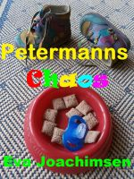 Cover for 'Petermanns Chaos'