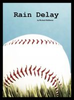 Cover for 'Rain Delay'