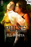 Cover for 'Pulse'