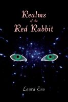 Cover for 'Realms of the Red Rabbit (Realms of the Red Rabbit series, Book 1)'