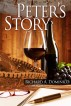 Peter's Story by Richard Dominico