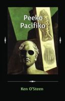 Cover for 'Peeko Pacifiko'