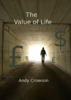 Cover for 'The Value of Life'