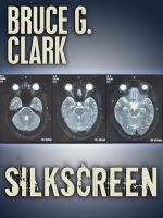 Cover for 'Silkscreen'
