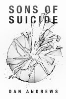 Cover for 'Sons of Suicide'