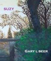 Cover for 'Suzy'