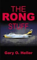 Cover for 'The Rong Stuff'