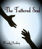 Cover for 'The Tattered Soul'