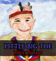 Little Big Toe