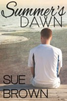 Sue Brown - Summer's Dawn