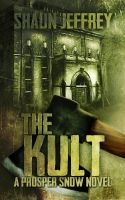 Cover for 'The Kult'