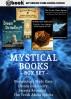 Mystical Books Box Set by My Ebook Publishing House