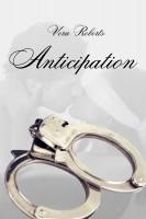 Vera Roberts - Anticipation