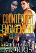 Counterfeit Engagement by Stephanie Morris