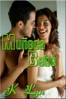 Cover for 'Muneca Bebe'