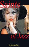 Cover for 'The Saints of Jazz'