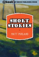 Cover for 'Short Stories'