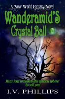 Cover for 'Wanderamid's Crystal Ball'
