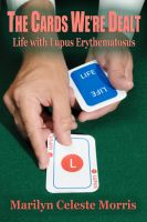 Cover for 'The Cards We're Dealt'