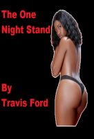 Cover for 'The One Night Stand'