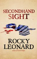 Cover for 'Secondhand Sight'